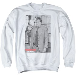 Tommy Boy - Mens Square Sweater