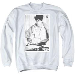 Ferris Bueller - Mens Cameron Sweater