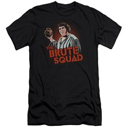 Pb - Mens Brute Squad Premium Slim Fit T-Shirt