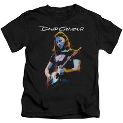 David Gilmour - Youth Guitar Gilmour T-Shirt