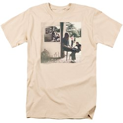 Pink Floyd - Mens Ummagumma T-Shirt
