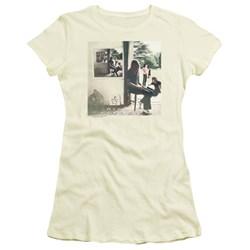 Pink Floyd - Juniors Ummagumma T-Shirt