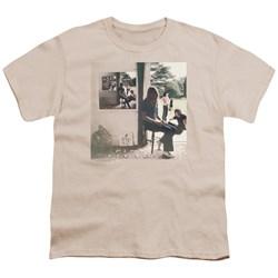 Pink Floyd - Youth Ummagumma T-Shirt