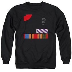 Pink Floyd - Mens The Final Cut Sweater