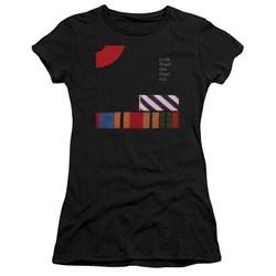 Pink Floyd - Juniors The Final Cut T-Shirt