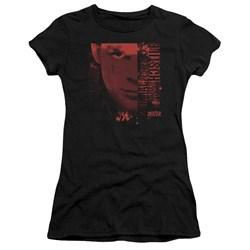 Dexter - Juniors Normal Premium Bella T-Shirt