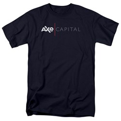 Billions - Mens Corporate T-Shirt