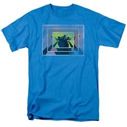 Charlies Angels - Mens Boxed Angels 2 T-Shirt
