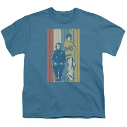 Starsky And Hutch - Youth Spreadshirt T-Shirt