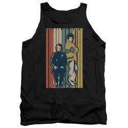 Starsky And Hutch - Mens Spreadshirt Tank Top