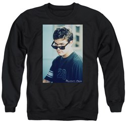 Dawsons Creek - Mens Cool Pacey Sweater