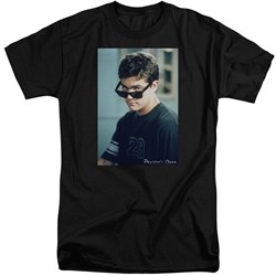 Dawsons Creek - Mens Cool Pacey Tall T-Shirt