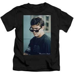 Dawsons Creek - Youth Cool Pacey T-Shirt