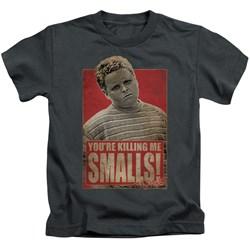 Sandlot - Youth Smalls T-Shirt