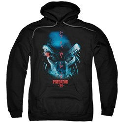 Predator - Mens 30Th Anniversary Pullover Hoodie