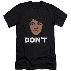 Archer - Mens Lana Dont Slim Fit T-Shirt