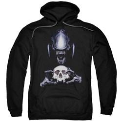 Aliens - Mens Trophy Pullover Hoodie
