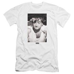 Animal House - Mens The Animal Premium Slim Fit T-Shirt