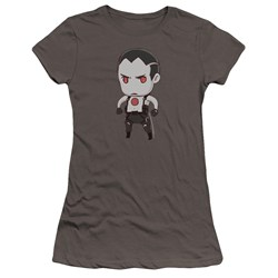 Bloodshot - Juniors Chibi Premium Bella T-Shirt