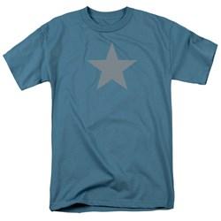 Valiant - Mens Archers Star T-Shirt