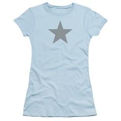 Valiant - Juniors Archers Star T-Shirt