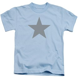 Valiant - Youth Archers Star T-Shirt
