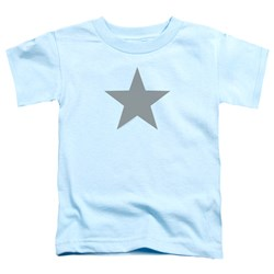 Valiant - Toddlers Archers Star T-Shirt
