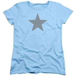 Valiant - Womens Archers Star T-Shirt