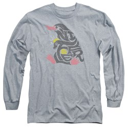 Fantastic Beasts - Mens Niffler Long Sleeve T-Shirt