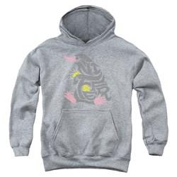 Fantastic Beasts - Youth Niffler Pullover Hoodie