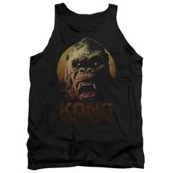 Kong Skull Island - Mens Kong Tank Top