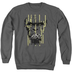 Kong Skull Island - Mens Eyes Sweater