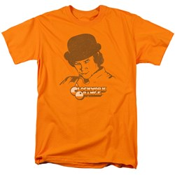A Clockwork Orange - Mens Alex My Boy T-Shirt