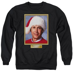 Christmas Vacation - Mens Hallelujah Sweater