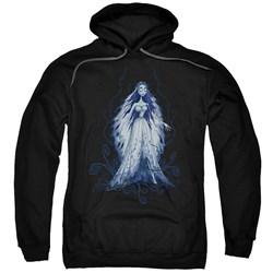 Corpse Bride - Mens Vines Pullover Hoodie