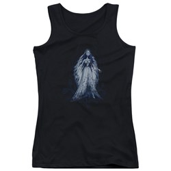 Corpse Bride - Juniors Vines Tank Top