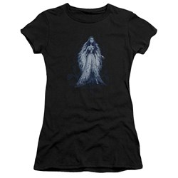 Corpse Bride - Juniors Vines Premium Bella T-Shirt