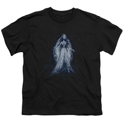 Corpse Bride - Youth Vines T-Shirt
