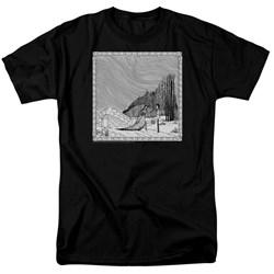 Corpse Bride - Mens My Darling T-Shirt