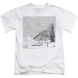 Corpse Bride - Youth My Darling T-Shirt