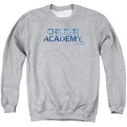 Gilmore Girls - Mens Chilton Academy Sweater