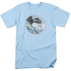 Wild Wings - Mens Wild Glory T-Shirt