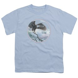 Wild Wings - Youth Wild Glory T-Shirt