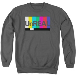 Unreal - Mens Unreal Sweater