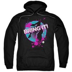 Bring It - Mens Bring It Pullover Hoodie