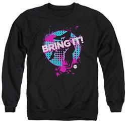 Bring It - Mens Bring It Sweater
