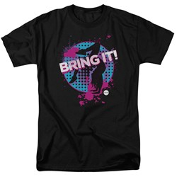 Bring It - Mens Bring It T-Shirt