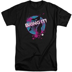Bring It - Mens Bring It Tall T-Shirt