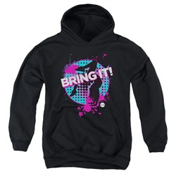 Bring It - Youth Bring It Pullover Hoodie