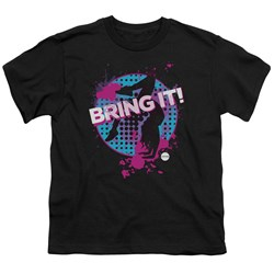 Bring It - Youth Bring It T-Shirt